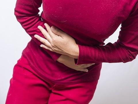 Антигистаминный препарат поможет пациентам с синдромом воспаленного кишечника