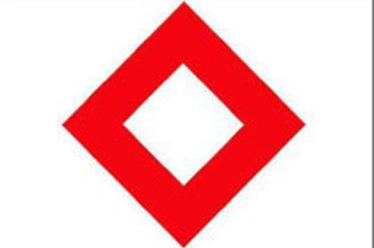 Израиль [приняли в «Красный Крест»]