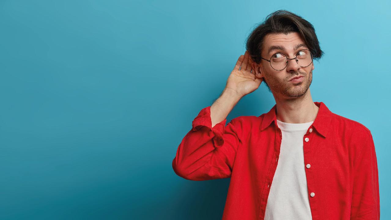 До 15% пациентов с COVID-19 сталкиваются с нарушениями слуха — крупнейший обзор