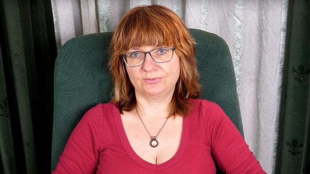 Анча Баранова ответит на вопросы читателей Медновостей про COVID-2019