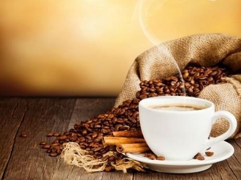 Проснись по-новому: ученые придумали, чем заменить кофе