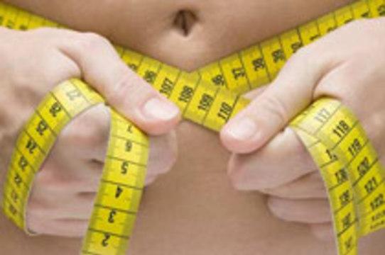 Распространенная мутация [увеличивает риск ожирения]