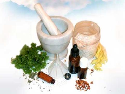 Гомеопатические аптеки [исключат из списка аптечных организаций]