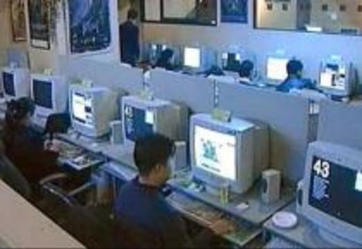 Чтобы поработать за компьютером, в Чувашии нужно сдать лекарственные травы