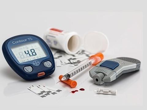 Диабет повышает вероятность развития рака, риск женщин выше