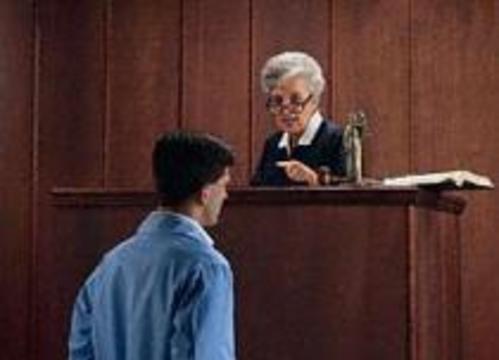 Суд оправдал врача, убившего пациента из сострадания