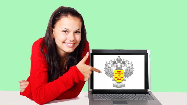 Перевод класса на «дистант» возможен при выявлении нескольких случаев COVID-19 — Анна Попова