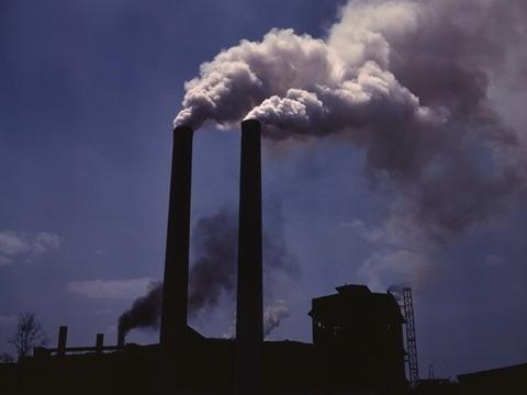 Загрязненный воздух сочли одной из [причин развития аутизма]
