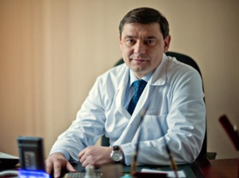 Как найти хорошего врача в Москве?