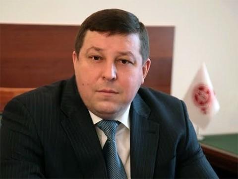 «Отмена интернатуры – необходимость, а не прихоть чиновников»