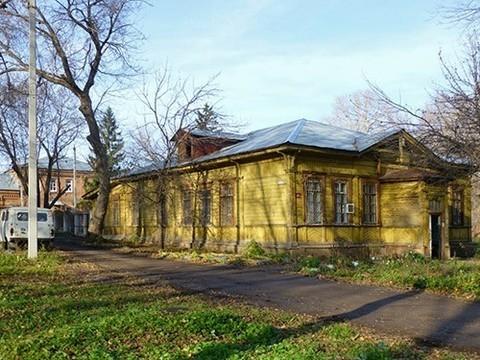 «Убийство в Нижнем Новгороде»: комментарий в блоге психиатра