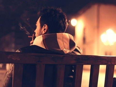 Сидение - новое курение? Этот миф нужно развеять!