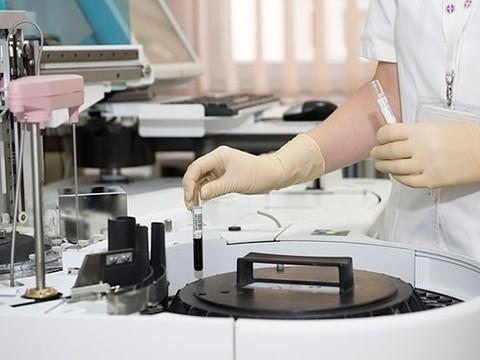 Частные клиники в России повышают цены и ожидают стабильного спроса на их услуги