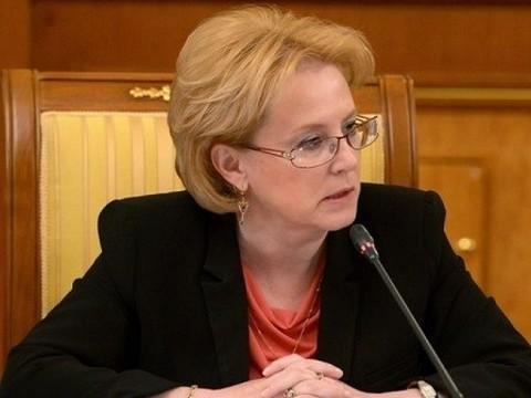 Младенческая и материнская смертность достигли самых низких значений за всю историю России