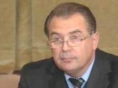 Министр здравоохранения хочет узаконить взятки врачам