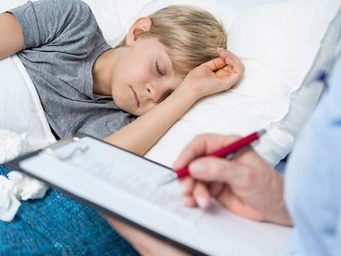 Утвержден порядок оказания паллиативной помощи детям