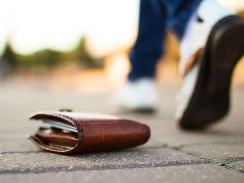 Потеря сбережений столь же фатальна, как болезни сердца