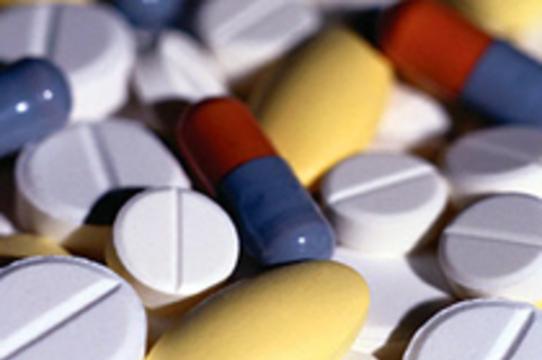 Депутаты разрешили делать лекарства из наркотиков