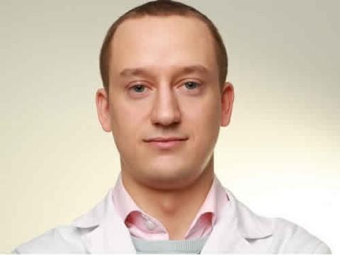 Российский медицинский физик признан лучшим специалистом по дозиметрическому планированию