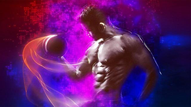Следование нормам физической активности дейтвительно снижает риск смерти