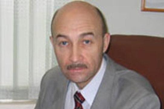 Сергей Готье: в России нет подпольного рынка [донорских органов]