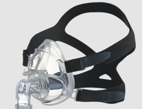 В Москве 40% пациентов с COVID-19 на искусственной вентиляции лёгких оказались моложе 40 лет