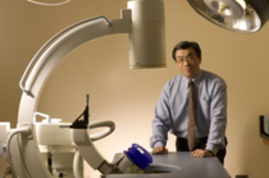 Ультразвук поможет иммунитету [бороться с раком]