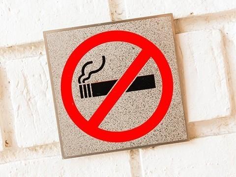 В 2033 году могут перестать продавать сигареты совершеннолетним