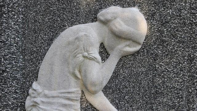Российские врачи опубликовали список умерших от COVID коллег