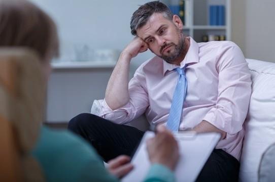 Гипноз и когнитивная терапия против синдрома раздраженного кишечника