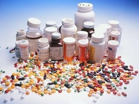 Врачам рекомендуют рассказывать пациентам [о дешевых аналогах лекарств]