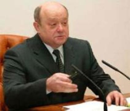 Фрадков: медуслуги оплачивать по конечному результату