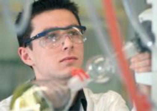 Европа рискует растерять исследовательский потенциал в онкологии