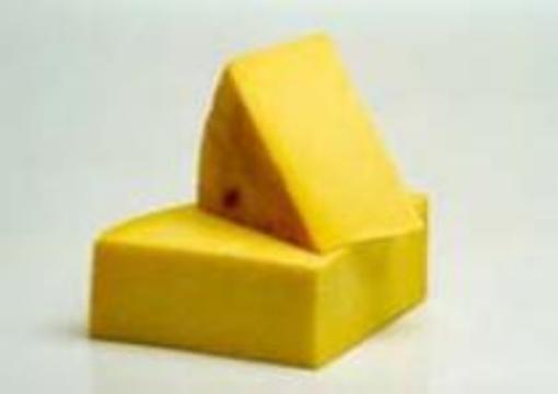 Британцы получили лечебный сыр