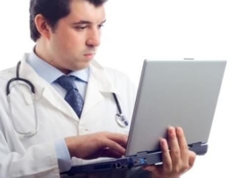 Перед трудоустройством в Германии иностранных врачей [заставят выучить немецкий]