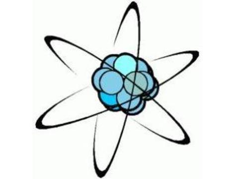 В Новосибирске [построят центр ядерной медицины]