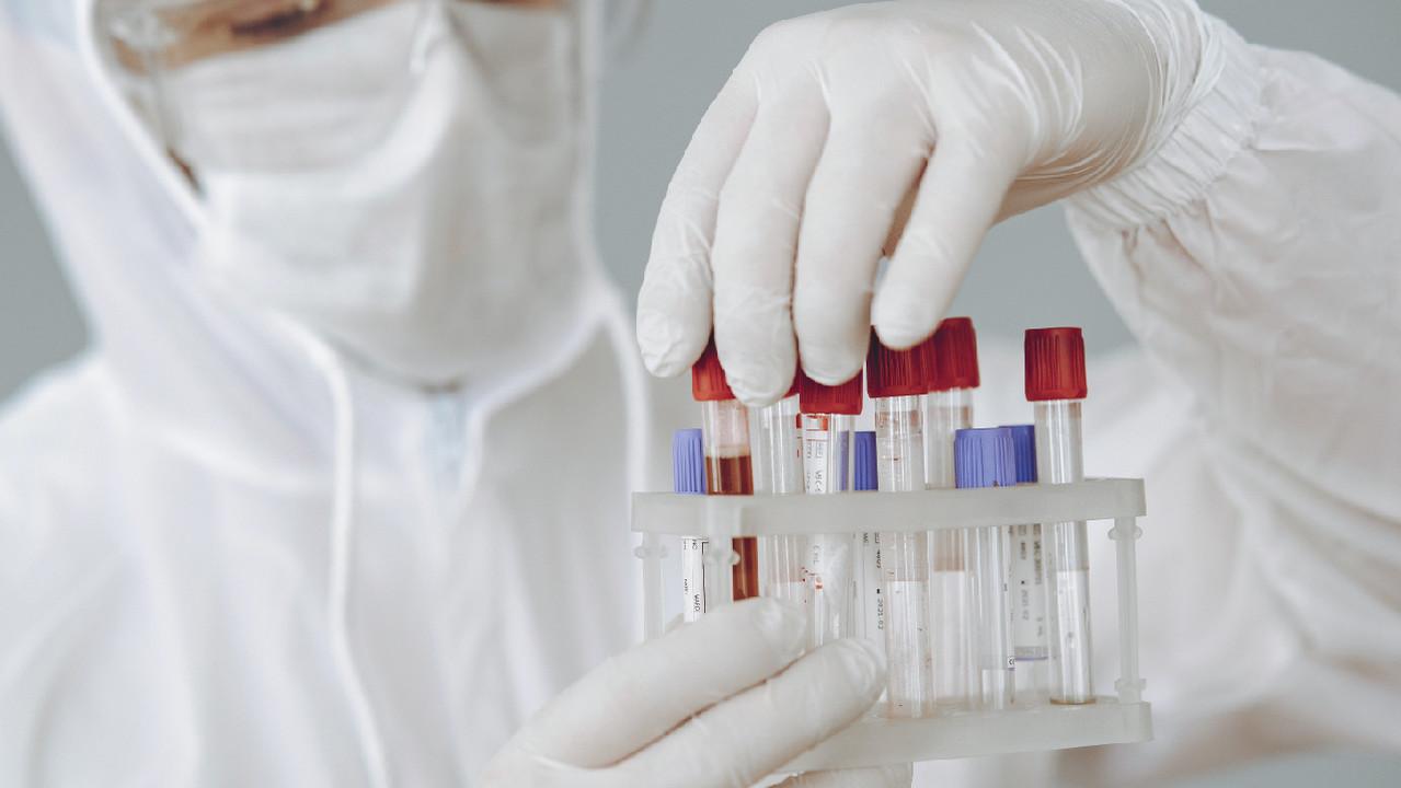 Паразитарные инфекции могут снижать риск тяжелого течения коронавируса?