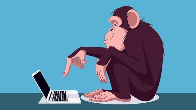 Онлайн-сервисы для диагностики ошибаются в двух третях случаев