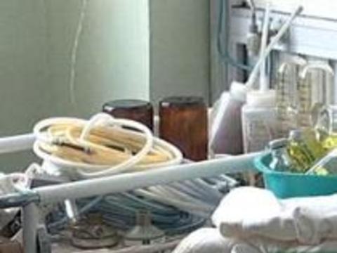 Горздрав Краснотурьинска не будет платить за гибель младенца в роддоме
