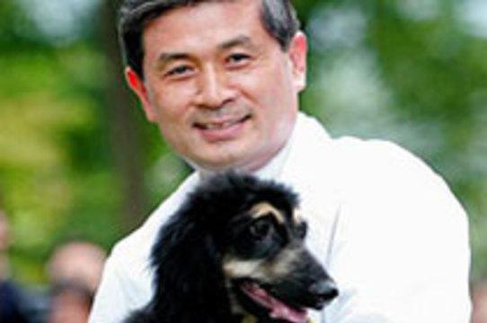 Новая экспертиза подтвердила подлинность опыта по клонированию собаки Снаппи