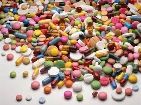 Дорого и бесплатно: планы Минздрава по лекарственному обеспечению
