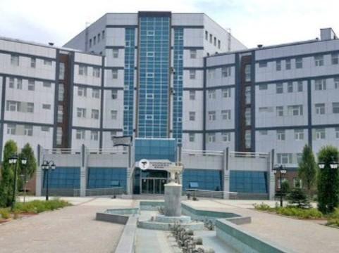 В Чечне после проверки прокуратуры [уволили шесть главврачей]