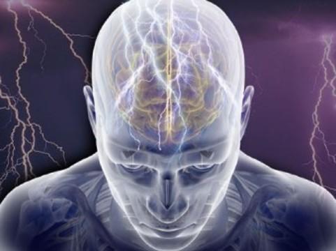 В США [одобрен новый имплантируемый нейростимулятор для лечения эпилепсии]