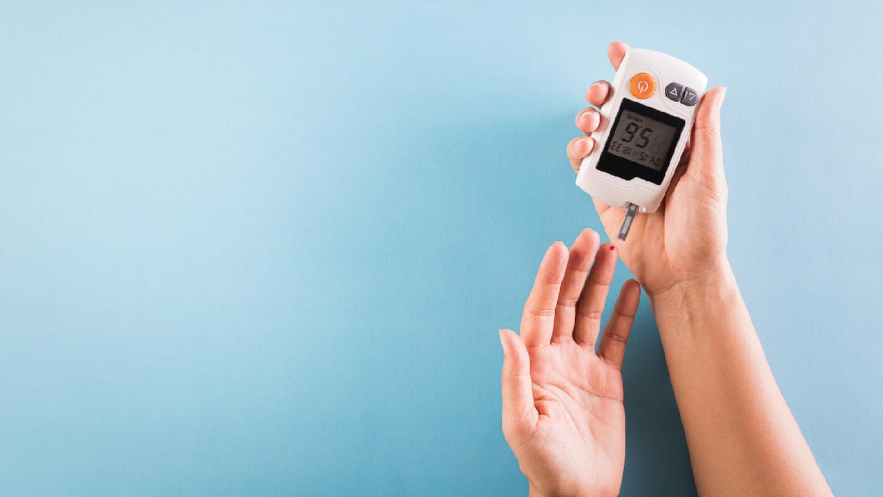 Около трети пациентов с ишемической болезнью сердца страдают диабетом