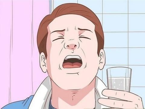 Затянувшаяся боль в горле должна настораживать по поводу рака гортани