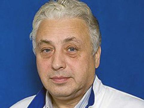 [В Москве планируется вдвое сократить] срок госпитализации больных