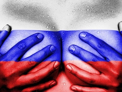 Эксперты хотят увеличить население России