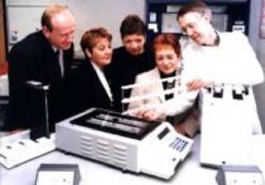 Генетический тест своевременно обнаружит рак кожи