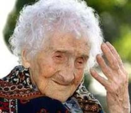 Старики – главная угроза Америке