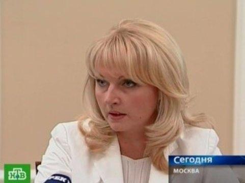 Дефицит врачей в российском здравоохранении [составляет 27 процентов]